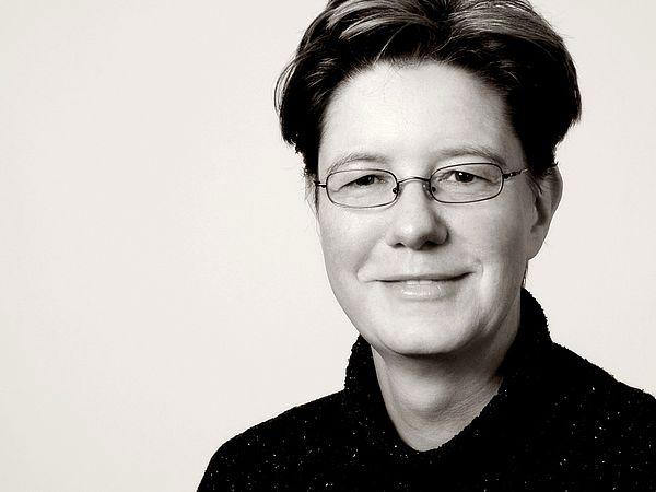 Monika Thaller Lektorat Würzburg