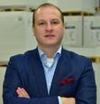 Patrick Piecha, Onlineprinters, diedruckerei, Lieferant für die Schlussredaktion