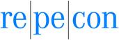 repecon: Adresse für die Tagungshotel-Suche