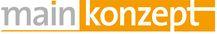 MainKonzept: Spezialist auch für Unternehmenskommunikation